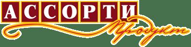 Супермаркеты в Евпатории